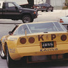# 45 - 1988 - SCCA - K & P Racing at Daytona nationals