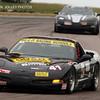 # 41 - 2007 SCCA T1 - Michael Pettiford - GJ-2962