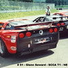 # 51 - 2006 SCCA T1 - Glenn Seward - 02