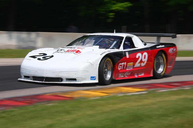 2011 Road America June Sprints 29 Bryan Long 3rd GT1 Kemmis IMG_1399T