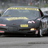 # 41 - 2005 SCCA T1 - Mike pettiford - GJ-0409