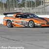 # 65 - 2015, SCCA Major Tour, GT2 Jorge Nazario at Sebring