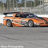 # 65 - 2015, SCCA Major Tour, GT2 Jorge Nazario at Sebring