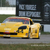 # 44 - 2007 SCCA GT1 - Tony Ave - GJ-6668