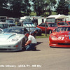 # 52 - 1998 SCCA T1 - Jeanette Udwary - 04