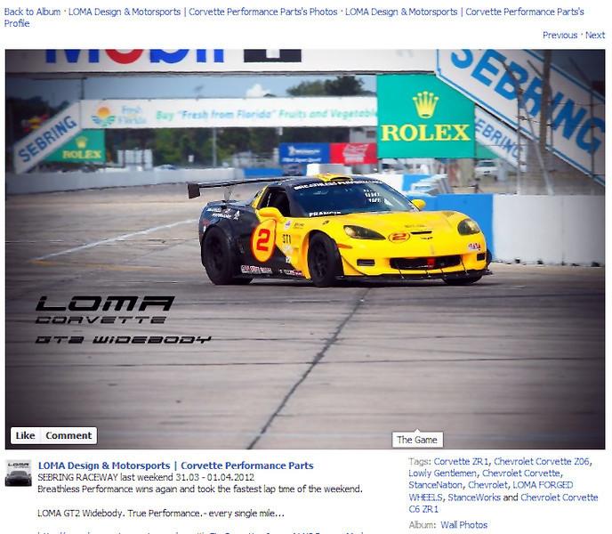 # 2 - 2012 SCCA T T1 - Eric Francis