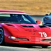# 79 - 2021 Club Racing tbd at Willow Springs