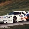 # 97 - 1987 - SCCA GT1 - John Heinricy