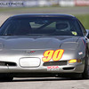 # 90 - 2003 SCCA T1 - Robert Hill - GJ-2713