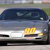 # 90 - 2003 SCCA T1 - Robert Hill - GJ-2713