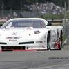 # 8 - 2004 SCCA GT1 - cliff Ebben - GJ-9050