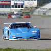 # 49 - 2008 SCCA GT1 - William Gray-02 - GJ-5274