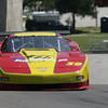 # 48, 39 SCCA GT1, 2009 Ray Irwin at Road America