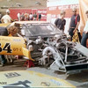 # 84 - 1984 GT1 - Doug Rippie at Rd America