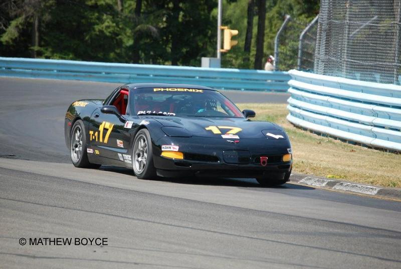 # 17 - 2012 SCCA T1 - Matt Pullano at WG - 01