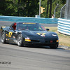 # 17 - 2012 SCCA T1 - Matt Pullano at WG - 01