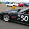 # 50 - 2012 CASC GT1 - ex -M Zoch - Paul Carreau-02