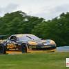 # 39 - 2017 SCCA GT2 John Yarosz Swoyersville PA WG Super Hoosier 02
