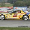 # 61 - 2004 SCCA T1 - Philip Croyle - GJ-1295