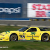 # 88 - 2007, SCCA GT1, Bud Thurston