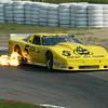 # 5 - 2003, Canada GT1 challenge, Steve Hummel at Mosport