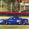 # 51 - SCCA T1 at Mid-Ohio 1999 - Kevin Mixon