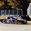 # 82 - 1999, SCCA GT1 Dick Greer at Mid-Ohio