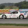 # 71 - 2004 SCCA T1 - Chris Ingle - GJ-1312