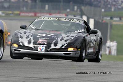 # 37 - 2004 SCCA T1 - Lance Knupp - GJ-3377