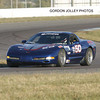 # 50 - 2006 SCCA T1 - Mike McGinley - GJ-1022