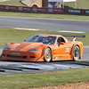# 00 - 2009, SCCA TA, Doug Harrington at Road Atlanta