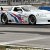 # 19 - 2015 Trans-Am - Kerry Hitt at Sebring - 01