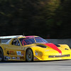 # 4 - 2012 - TA - Tony Ave at Road Atlanta 03