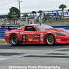# 2 - 2015 Trans-am - Henry Gilbert at Sebring - 01