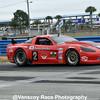 # 2 - 2015 Trans-am - Henry Gilbert at Sebring - 01