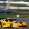 # 4 - 2012 SCCA TA - Tony Ave at Brainerd - 04