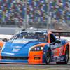 # 33 - 2016 TA Daytona Daniel Urruita 02