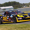 # 32 - 2016 TA3  - Andrew Aquilante winner at NJMP - 02