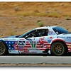 # 22 - 2016 TA3 Oli Thordarson at Willow Springs