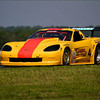 # 4 - 2012 SCCA TA - Tony Ave at NJ Motorsport Park - 02