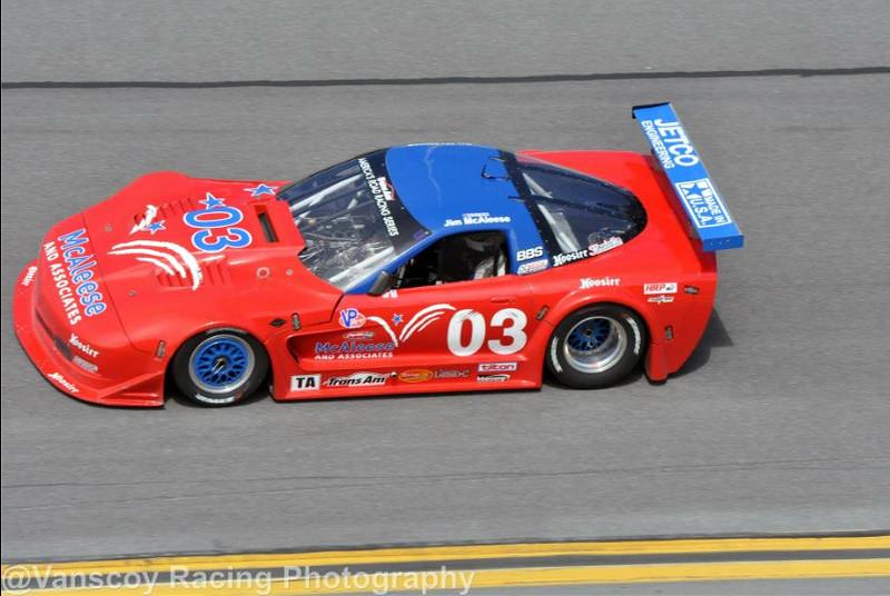 # 03 - 2014 TA Finale - Jim McAleese at Daytona - 04