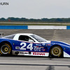 # 24 - 2013 SCCA TA Rick Dittman at Sebring, 22nd OA - 02