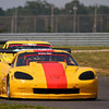 # 4 - 2012 SCCA TA - Tony Ave at NJ Motorsport Park - 03
