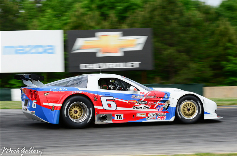 # 6 - 2014 SCCA TA - Mary Wright at Rd Atl - 02