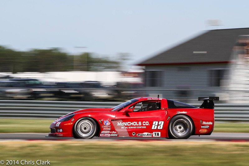 # 23 - 2014 SCCA TA - Amy Ruman wins in NJMP - 04