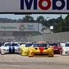 # 4 - 2013 SCCA TA - Tony Ave at Sebring - 10