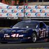 # 41 - 2015 TA3i Randy Kinsland TA3i at Daytona Finale 03