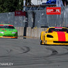# 4 - 2011 SCCA TA - Tony Ave at Trois Riv - 01