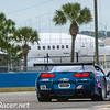 # 6 - 2015, TA Mickey Wright at Sebring