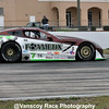 # 7 - 2015 Trans-am - Claudio Burton at Sebring - 02